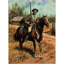 8th Texas Cavalry
