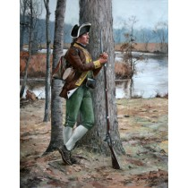 Sherburne's Additional Continental Regt., 1778-1779
