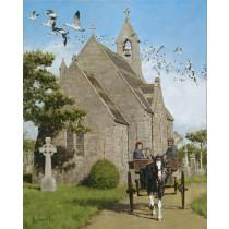 Galway Chapel