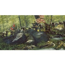 Battle for Little Round Top