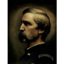 Joshua L. Chamberlain - A Portrait