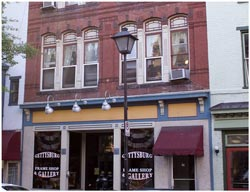 gettysburg-frame-shop-17-chambersburg-street-gettysburg-pa-17325